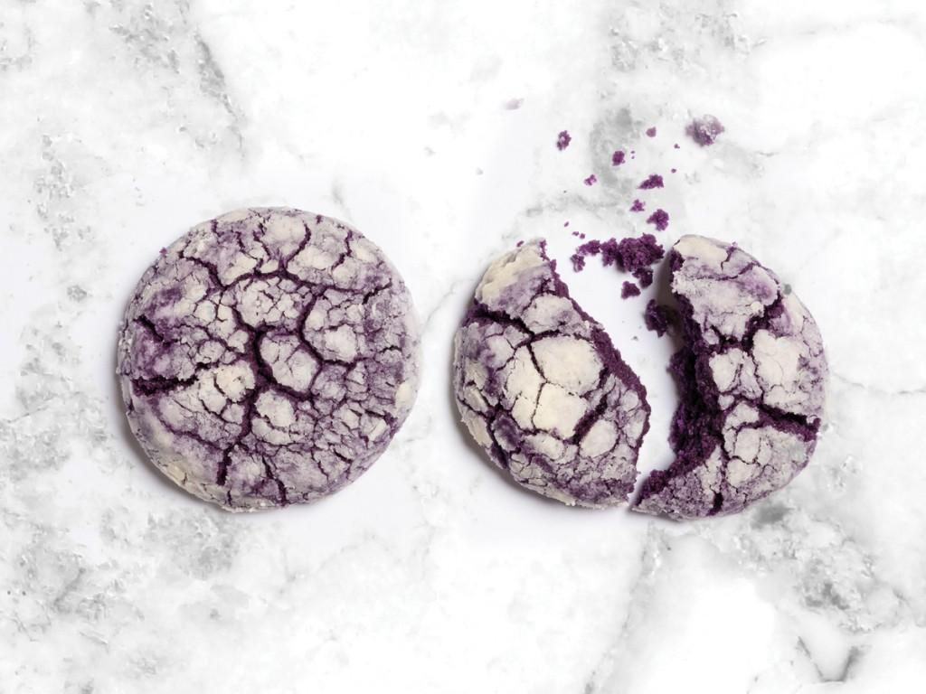 7 Eleven Ubae Crinkle Cookies Web