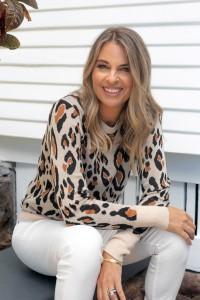 Jovanna Giannasio-Fern