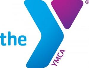 Ymca Logo 2021