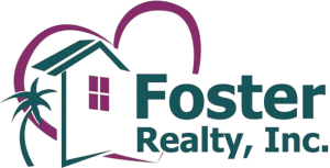 Foster Realty, Inc.