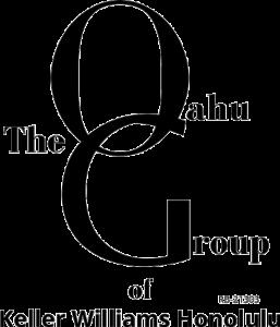 The Oahu Group of Keller Williams Honolulu