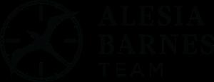 Alesia Barnes Team
