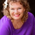 Kathleen Rhoads Merriam