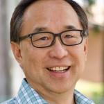 Dan Chun Headshot