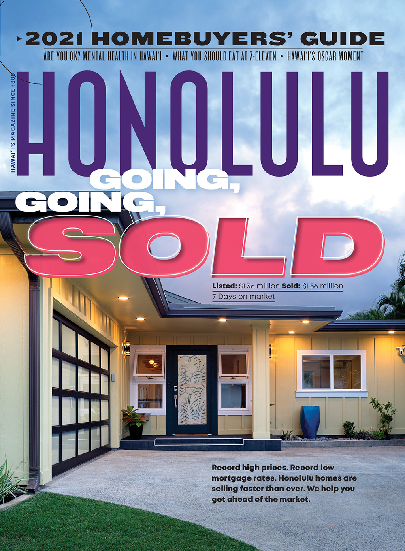 05 21 Honolulu Cover Sans Bc Web