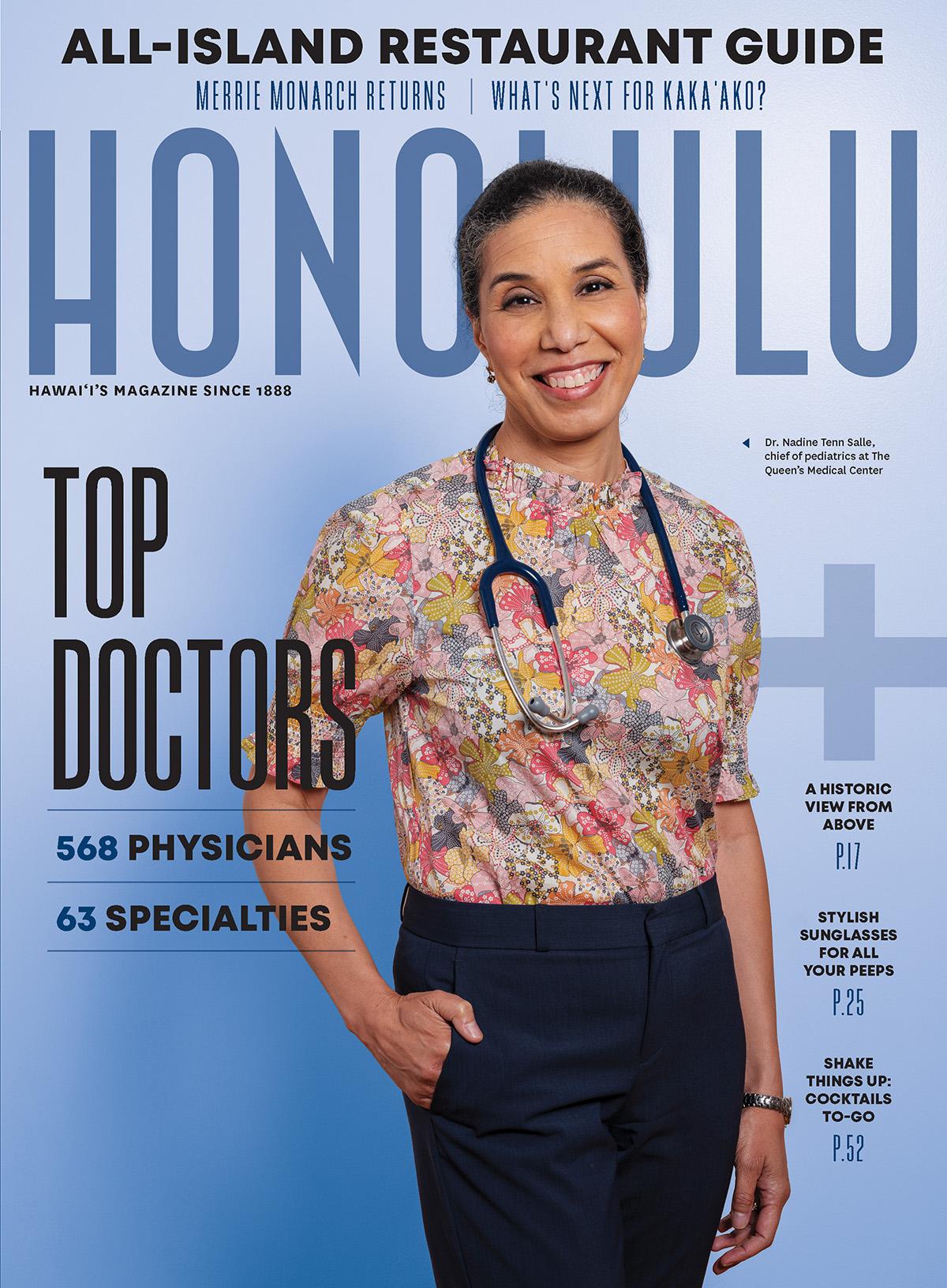 06 21 Hn Cover Top Doctors Sans Barcode