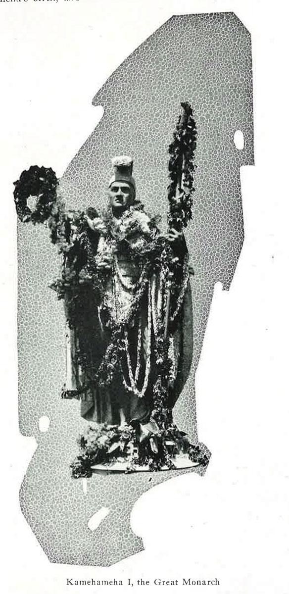Hn2106 Calabash Fof June 1936 2