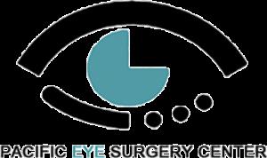 Pacific Eye Surgery Center