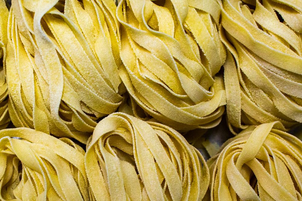 Mad Bene Fresh Pasta