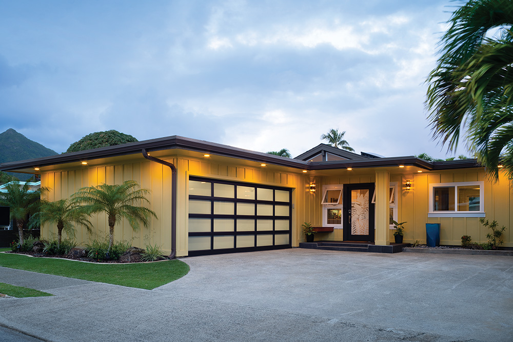 Kailua The Best Real Estate Professionals In Hawaii 2021