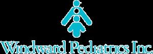 Windward Pediatrics