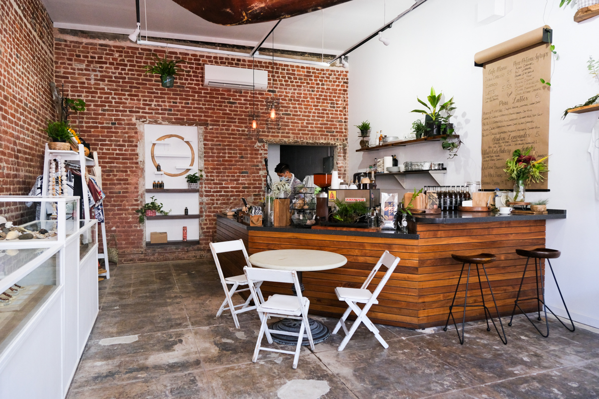 Poai Interior Credit Thomas Obungen