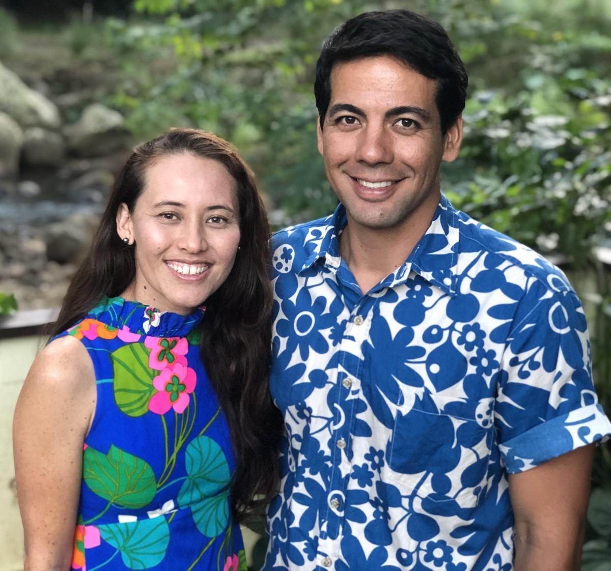 Your Guide To The Perfect Weekend In Honolulu Wooden Wave Matt Roxy Ortiz