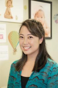 Dr. Tawni Gesteuyala, Children's Doctors LLC