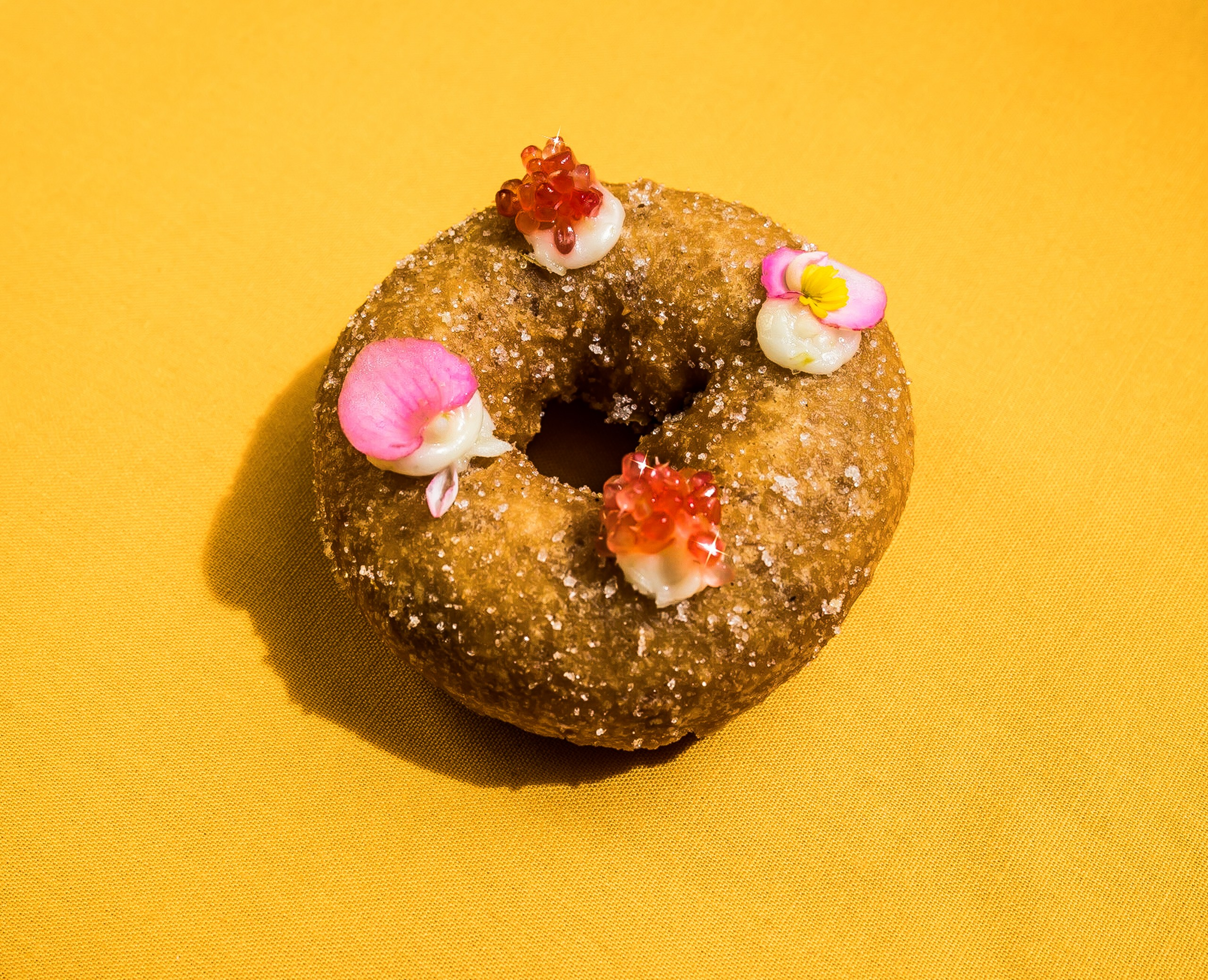Things To Do This Weekend July 4 Holey Grail Donuts Ll