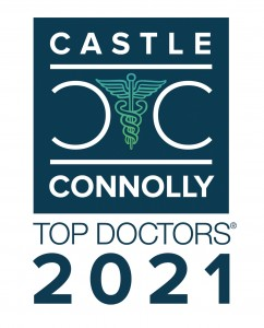 Cc 2021 Top Doctor Logo Rgb Web