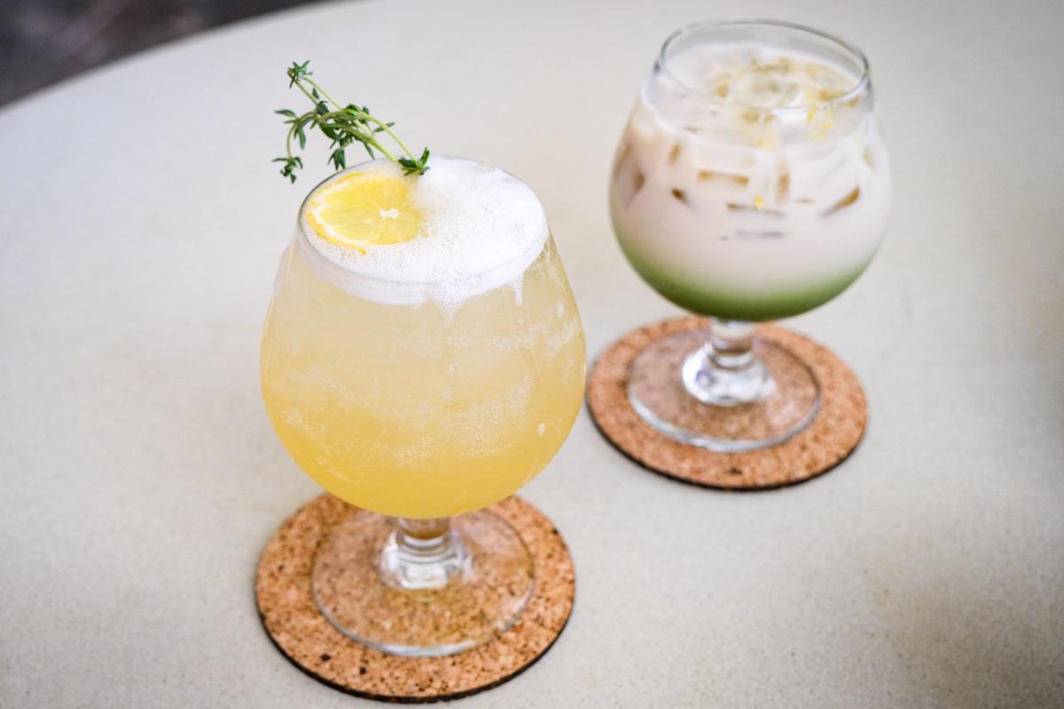 Poai Lemonade Credit Thomas Obungen
