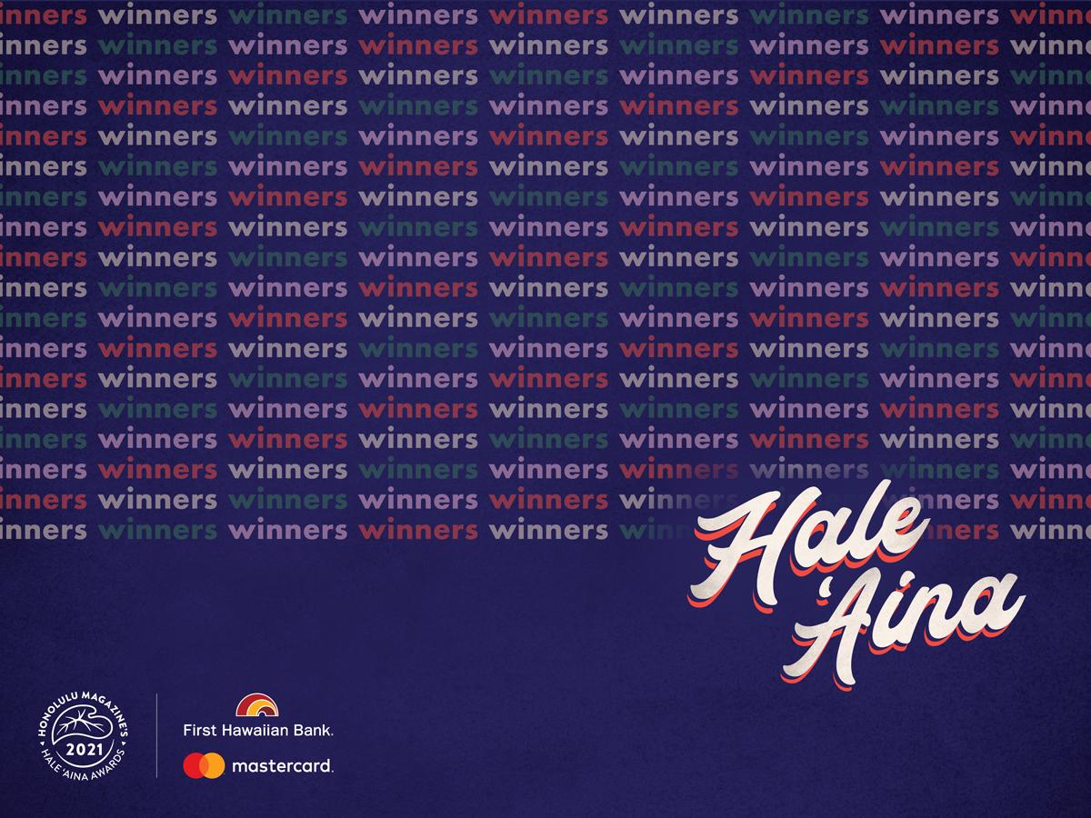 2021 Hale Aina Winner Graphics 1200x900px
