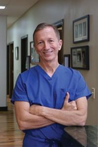 Dr. John Olkowski, EyeSight Hawaii