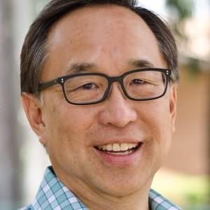 Dan Chun Headshot Courtesy Dan Chun