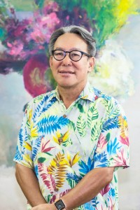 Dr. Sonny Wong, Windward Heart and Vein