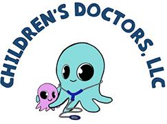 Children's Doctors LLC