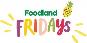 Hn20 Foodlandfriday Logo