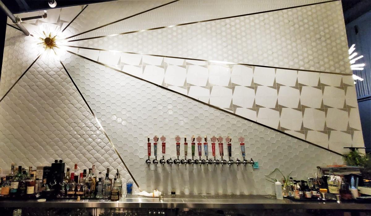 Hana Koa Mezzanine Bar Credit Katrina Valcourt