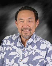Mark Sugimoto, Hanalani Schools