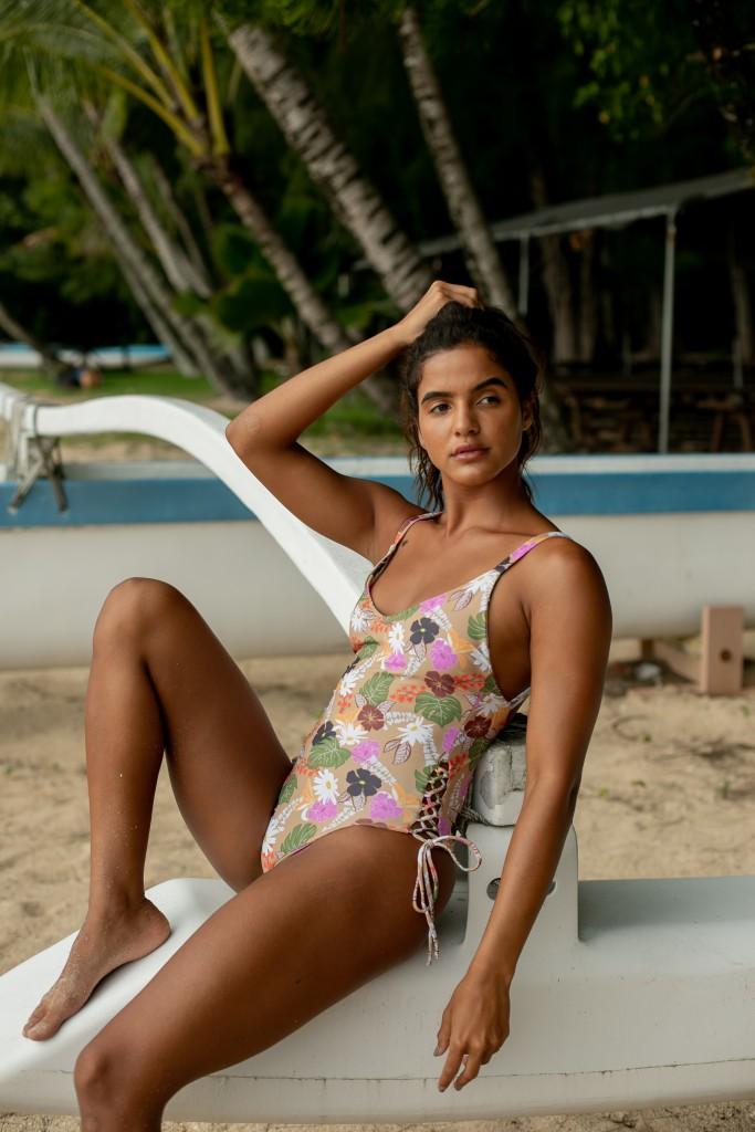 Lokahi Swim Photo Courtesy Of Amber Mozo