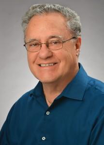 Philip Bossert 2016