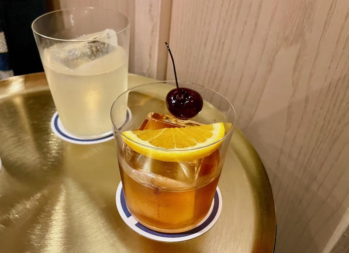 Bar Maze Old Fashioned3 Credit Martha Cheng