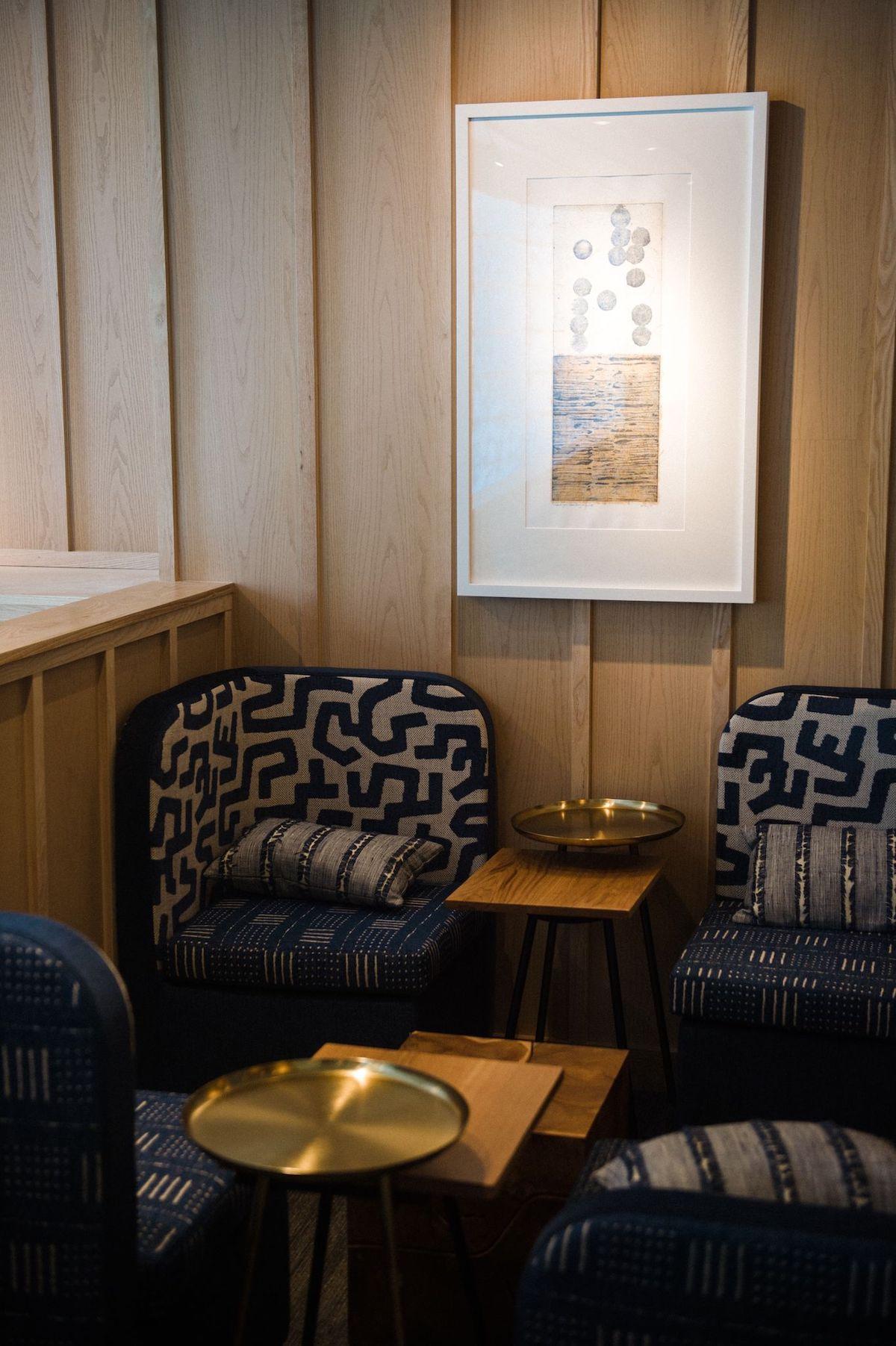Bar Maze Courtesy Bar Maze