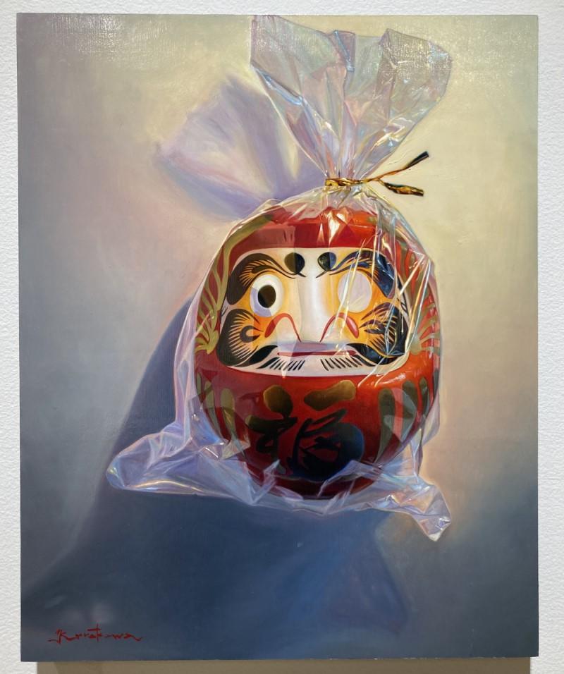 Hisam Containment Kirk Kurokawa Credit Lisa Shiroma