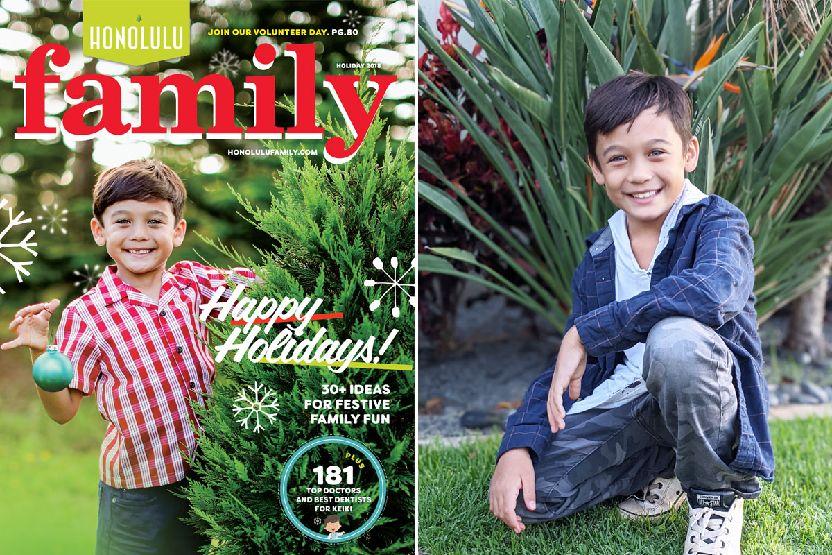 Cover Kids Now Brantley Photo Brantley Family