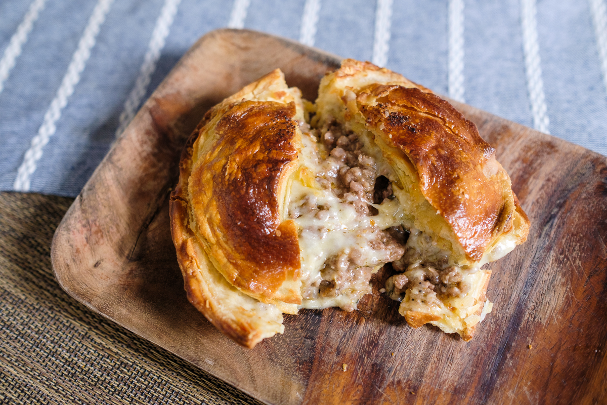 Mams Bread Butter Mince Cheese Pie Credit Thomas Obungen