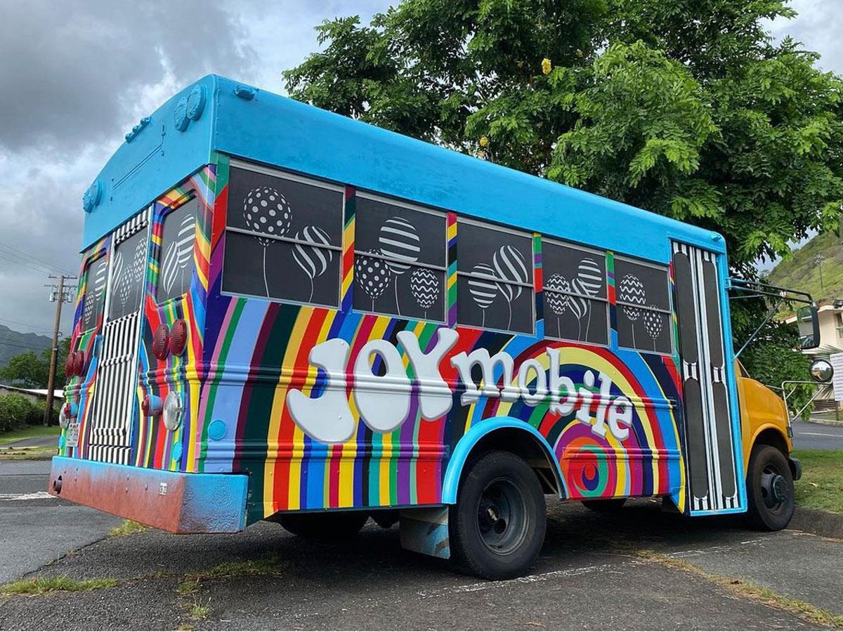 Joymobile Courtesy Of University Of Manoa 1200