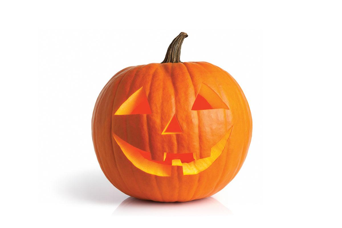 10 21 Hn Picks Gettyimages 155446216 Pumpkin